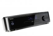 Blu-ray-Anlagen Denon S-5BD (Cara) im Test, Bild 1