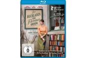 Blu-ray Film Der Buchladen der Florence Green (Capelight,) im Test, Bild 1