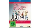 Blu-ray Film Der Club der roten Bänder S2 (Universum) im Test, Bild 1