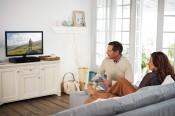 Soundbar: Der einfache Weg zu besserem TV- und Filmsound, Bild 1