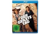 Blu-ray Film Der geilste Tag (Warner Bros.) im Test, Bild 1