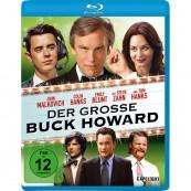 Blu-ray Film Der große Buck Howard (Al!ve) im Test, Bild 1