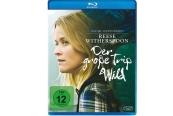 Blu-ray Film Der große Trip – Wild (20th Century Fox) im Test, Bild 1