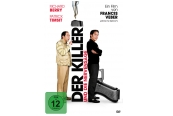 DVD Film Der Killer und die Nervensäge (Koch) im Test, Bild 1