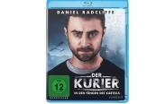 Blu-ray Film Der Kurier – In den Fängen des Kartells (Ascot Elite) im Test, Bild 1