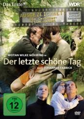 DVD Film Der letzte schöne Tag (Edel) im Test, Bild 1