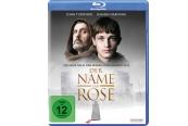 Blu-ray Film Der Name der Rose (Concorde) im Test, Bild 1