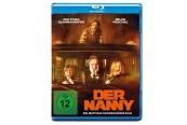 Blu-ray Film Der Nanny (Warner Bros) im Test, Bild 1