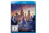 Blu-ray Film Der Nussknacker und die vier Reiche (Walt Disney) im Test, Bild 1