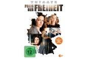 DVD Film Der Preis der Freiheit (Edel Motion) im Test, Bild 1