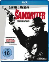 Blu-ray Film Der Samariter (Ascot) im Test, Bild 1