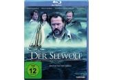 Blu-ray Film Der Seewolf (Concorde) im Test, Bild 1