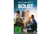 DVD Film Der Solist (Universal) im Test, Bild 1