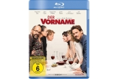 Blu-ray Film Der Vorname (Constantin) im Test, Bild 1