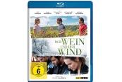 Blu-ray Film Der Wein und der Wind (Studiocanal) im Test, Bild 1