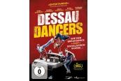 Blu-ray Film Dessau Dancers (Senator) im Test, Bild 1