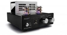Kopfhörerverstärker Destiny Audio Aristaios MkII im Test, Bild 1