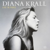 Schallplatte Diana Krall – Live in Paris (Original Recordings Group) im Test, Bild 1