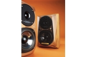 Lautsprecher Stereo Diapason Karis im Test, Bild 1