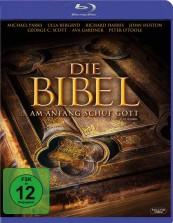 Blu-ray Film Die Bibel (Fox) im Test, Bild 1