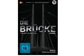 Blu-ray Film Die Brücke – Transit in den Tod (Fanbox S 1-3) (Edel:Motion) im Test, Bild 1