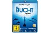Blu-ray Film Die Bucht (EuroVideo) im Test, Bild 1