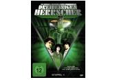 DVD Film Die dreibeinigen Herrscher (Koch Media) im Test, Bild 1