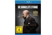 Blu-ray Film Die dunkelste Stunde (Universal) im Test, Bild 1