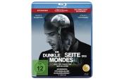 Blu-ray Film Die dunkle Seite des Mondes (Alamode) im Test, Bild 1