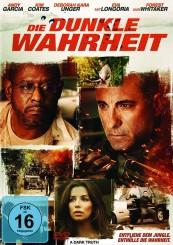 DVD Film Die dunkle Wahrheit (Sony Pictures) im Test, Bild 1