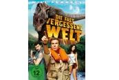 DVD Film Die fast vergessene Welt (Universal) im Test, Bild 1