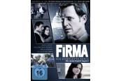 Blu-ray Film Die Firma (Entertainment One) im Test, Bild 1