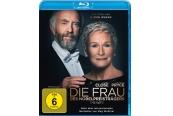 Blu-ray Film Die Frau des Nobelpreisträgers (Al!ve) im Test, Bild 1
