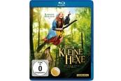 Blu-ray Film Die kleine Hexe (Studiocanal) im Test, Bild 1