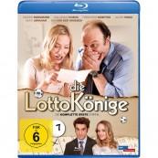 Blu-ray Film Die Lottokönige (AL!VE) im Test, Bild 1