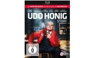 Blu-ray Film Die Udo Honig Story (Universum) im Test, Bild 1