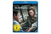 Blu-ray Film Die Verlegerin (Universal) im Test, Bild 1
