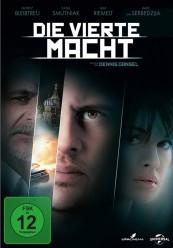 DVD Film Die vierte Macht (Universal) im Test, Bild 1