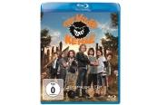 Blu-ray Film Die wilden Kerle – Die Legende lebt (Disney) im Test, Bild 1