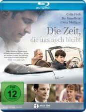 Blu-ray Film Die Zeit, die uns noch bleibt (Koch Media) im Test, Bild 1