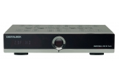 HDTV-Settop-Box Digitalbox Imperial HD6i Twin im Test, Bild 1