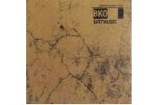 Schallplatte Dirtmusic – BKO (Glitterhouse) im Test, Bild 1