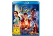 Blu-ray Film (Disney) im Test, Bild 1