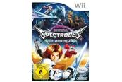 Games Wii Disney Spectrobes - Der Ursprung im Test, Bild 1