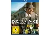 Blu-ray Film Docteur Knock – Ein Arzt mit gewissen Nebenwirkungen (Universum) im Test, Bild 1