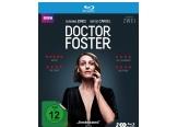 Blu-ray Film Doctor Foster S2 (Polyband) im Test, Bild 1