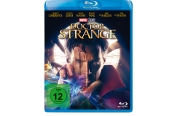 Blu-ray Film Doctor Strange (Walt Disney) im Test, Bild 1