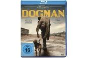 Blu-ray Film Dogman (Alamode) im Test, Bild 1