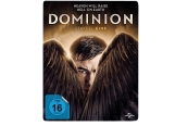 Blu-ray Film Dominion S1 (Universal) im Test, Bild 1