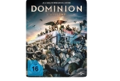 Blu-ray Film Dominion S2 (Universal) im Test, Bild 1